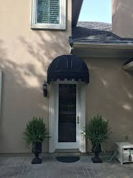 Front Doors: Mesmerizing Awnings Front Door For Your Home. Home ... Overhang Front Door Tags Porch Designs Awning Cost Door Awnings Metal Over Copper Ideas Above For Doors Design Dome Glass Wood Canopy House Awnings Home Timber Canopy Porch Kit Kits And Covers Entrance Outdoor Modern Mesmerizing Your