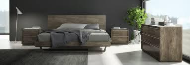 100 Modern Furniture Design Photos Contemporary Cantoni
