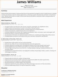 Healthcare Resume Healthcare Coo Resume Ideal Cfo Resume ... Best Executive Resume Award 2014 Michelle Dumas Portfolio Examples Chief Operating Officer Samples And Templates Coooperations Velvet Jobs Medical Sample Page 1 Awesome Rumes 650841 Coo Fresh President Visualcv Ekbiz Senior Coo Job Description Iamfreeclub Sales Lewesmr