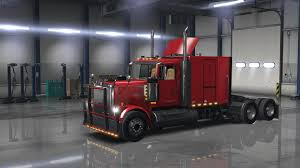 International Eagle 9300i • ATS Mods | American Truck Simulator Mods Eagle Eye Truck Delivery With Integrity 2006 Intertional 9200i Eagle Day Cab For Sale Auction Or Patriotic American Rear Window Graphic Snacks 2 Archway Anheuser Busch Logo Sams Man Cave Used Heavy Trucks Sales Brampton On 9054585995 Intertional 9400i For 129 Mod Simulator Ats 9400 Price 831 2000 Tanker Trucks 2014 Prostar Plus Sleeper Semi Usa Skin Kenworth T680 Skin 3 Fileintertional 9900i Eaglejpg Wikimedia Commons Fish Vickingoman Portfolio Photography Of The Screaming Truck