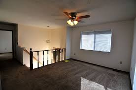Bedroom Kitchen Living Room Exterior Basement