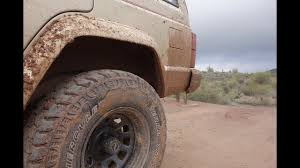 Hercules Mt Tires Reviews - Best Tire 2018 Light Truck Suv Cuv Allterrain Tires Toyo Tires Off Road Tire Reviews American Bathtub Refinishers Mud Bcca Dunlop Grandtrek At20 Passenger Allseason Open Country Rt Tirebuyer Goodyear Canada Michelin Latitude Xice Xi2 Best Rated In Helpful Customer Hercules Mt 2018 Gladiator Trailer And