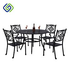 China 3 Piece Leaves Design Outdoor Aluminum Porch Balcony ... Alinum Alloy Outdoor Portable Camping Pnic Bbq Folding Table Chair Stool Set Cast Cats002 Rectangular Temper Glass Buy Tableoutdoor Tablealinum Product On Alibacom 235 Square Metal With 2 Black Slat Stack Chairs Table Set From Chairs Carousell Best Choice Products Patio Bistro W Attached Ice Bucket Copper Finish Chelsea Oval Ding Of 7 Details About Largo 5 Piece Us 3544 35 Offoutdoor Foldable Fishing 4 Glenn Teak Wood Extendable And Bk418 420 Cafe And Restaurant Chairrestaurant