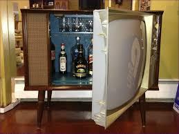 Locked Liquor Cabinet Furniture by Furniture Corner Bar Cabinet Furniture Locking Bar Cabinet