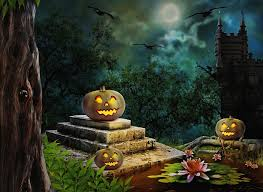Pumpkin Patch Collins Ms by This Weekend U0027s Hottest Mississippi Haunted Attractions