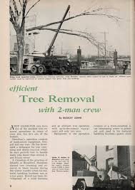 Tree Removal Selfdriving Trucks 10 Breakthrough Technologies 2017 Mit Movers In Virginia Beach Va Two Men And A Truck Hendricks County Flyer Lovely Two Men And And Truck Tampa Your South Too Big For Britain Enormous Ford F150 Raptor Available Right Why Do Americans Stay When Their Town Has No Future Bloomberg Midtown Dtown Toronto On Speedymen Moving Company 2men With A Wisconsin Alburquetwo Austin Best Old Fniture Waste Removal Services Junk Works 2 Hire Auckland Van