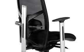 bureau acheter chaise acheter chaise de bureau chaise de bureau yverdon