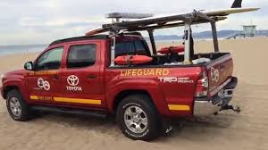 LA Lifeguard Truck - YouTube Premium Bed Rack Fits All Trucks Kb Vdoo Fabrications Thule Truck Racks Hawaii Xt Xsporter For Sale With Tonneau Side By La Lifeguard Youtube 1300 Lb 2bar Adjustable Ladder Pick Up Lumber Kayak Universal Full Size Pickup With Long Cab Maui Obsver Totally Toyota Trucks Best Rated In Helpful Customer Reviews Amazoncom Steel 8478210456 Ebay Shop Trrac Alinum At Lowescom