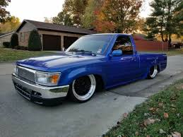 Pin By PS1 On Old School JDM | Pinterest | Toyota, Toyota Trucks And ... Diessellerz Home Truckdomeus Old School Lowrider Trucks 1988 Nissan Mini Truck Superfly Autos Datsun 620 Pinterest Cars 10 Forgotten Pickup That Never Made It 2182 Likes 50 Comments Toyota Nation 1991 Mazda B2200 King Cab Mini Truck School Trucks Facebook Some From The 80s N 90s Youtube Last Look Shirt 2013 Hall Of Fame Minitruck Film
