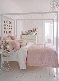 Light Pink Bedroom Accessories Home Design