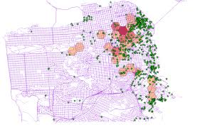 Creating A Multi-layered QGIS Map | Public Affairs Data Journalism ... Food Trucks Are Out After Bar Close In Minneapolis But Only For The La Trucks Map Ludo Truck Clicktourinfo Location The Columbus Festival Isometric Brussels On Behance Maps Not A New Idea Talk Searching Rodeo Dtown Christiansburg Inc Worlds Best Tour Popular Austin Pearltrees Vancouver Halloween Parade Expo Oct 0407 2018 Street Eats Hungrywoolf Bg Cartel