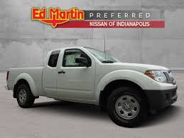 Nissan Model Research In Indianapolis, IN | Ed Martin Nissan 2001 Nissan Frontier Fuel Tank Truck Trend Garage 2019 Reviews Price Photos And 20 Redesign Diesel Specs Interior New Sv For Sale Serving Atlanta Ga 2018 Review Ratings Edmunds Crew Cab Pickup In Roseville F12538 Preowned 2015 4wd Swb Automatic Pro4x 2017 Overview Cargurus Where Did The Basic Trucks Go Youtube Colors Usa Rating Motortrend Prices Incentives Dealers Truecar