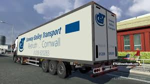 Conway Bailey Transport Trailer - Euro Truck Simulator 2 Mods Conway Motor Freight Impremedianet Xpo Logistics Completes Acquisition Of Ordrive Owner Conway Freight Systems Ukrana Deren Considering Sale Truckload Unit Wsj White Mountain Oil Propane N Nh Hvac Generators To Utilize Maptuit Navigo Technology Truck Rockingham Electrical Supply Lighting Daf Xf 460 Bailey Transport Haulin Ass Pinterest Launches Military Appreciation Iniative Tnt Team For Tercoinental Service Via Los Buys 550 New Trucks From Kw Volvo Navistar And