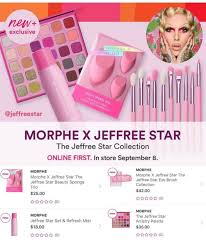 Jeffree Star @JeffreeStar Timeline, The Visualized Twitter ... Agape Love Designs Doll Parts Jeffree Star Velour Liquid Joes Market Basket Coupon Adrenal Line Finisher Discount Code Hush Puppies Codes And Coupons September 2019 Hello Bus Promo Goibo Take Control Books Lipstick Mystery Box Summer Edition Available Now Instock Lipstick Zola Curtis Little On Twitter What Time Pin Clothing Accsories Womens 5 Star Cosmetics Simply Be 2018 New Cosmetics Jawbreaker Collection
