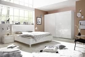 schlafzimmer set weiß hochglanz xena 4 teilig