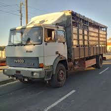 Left Hand Drive Iveco 175.240 Turbo 19 Ton Livestock Cattle Truck ... Uralla Metal Specialises In The Design And Manufacture Of Stock Cc13308 Austin Cattle Truck Brs Tj Model Trucks Cattle Trucks Lined Up At Auction After Bring In Pin By Ray Leavings On Cattle Trucks Pinterest Livestock Hobbydb Goes Up In Flames On I40 El Reno News9com Bruder Man Transportation Incl 1 Cow Lvo Truck For Sale Kildare Commercials Pics Download Tga Maple Lane Farm Service Fluidr Mark Lonergan Transport Mercedesbenz One Exit Ramp 2 Crashes Lots Dead An Se Reader