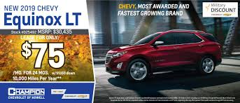 Champion Chevrolet Inc. In Howell, MI | Lansing Chevrolet Source Home Diversified Creations Storage In Howell Mi Auto Jeeves 106 N State St 48843 Ypcom Seacoast Chevrolet Your Eantown Middletown Freehold Chevy Champion Of Fowrville Serving Lansing East Ford Dealer Ypsilanti Used Cars Gene Butman Near Me Miami Fl Autonation Coral Gables 2010 F150 4x4 King Ranch 1 Owner 4 Sale At Trucks Graff Okemos New Car Macke Motors Inc Lake City Ia Carroll And Fort Dodge Buick Shaheen
