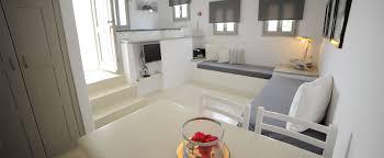 100 Maisonette Interior Design Anemoi Paros Hotel Resort In Naoussa Executive