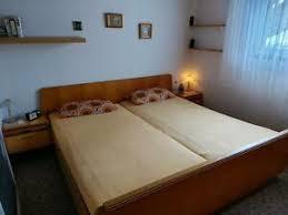 komplettes antikes schlafzimmer ebay kleinanzeigen