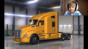 AMERICAN TRUCK SIMULATOR FIRST PLAY FREE GAME STEAM Lets Play - YouTube Download Apk Truck Driver 3d Offroad For Android Scania Driving Simulator Full Pc Game Future Transport Apk Free Simulation Game Euro 2 Review Gamer 100 Save Cam Ats Mods American Truck Simulator 2014 Google Play Store Revenue Download Ovilex Software Mobile Desktop And Web App Games Appgamescom Ios Game Free Youtube Monster Online How To Install Full