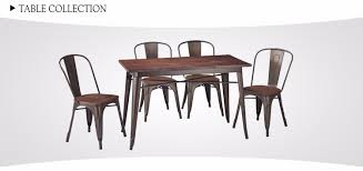 Stackable Banquet Chairs With Arms by Qtbq 007 Wholesale Stacking Banquet Chair With Arms Buy Stacking