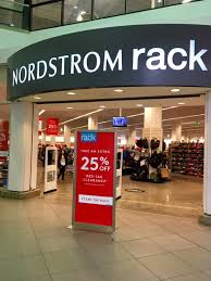 Nordstrom Rack Events