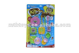 Hape Kitchen Set South Africa by Hape Toys Hape Toys Suppliers And Manufacturers At Alibaba Com