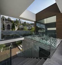 100 Mt Architects ARCH2OMTGLR Home 02 Arch2Ocom
