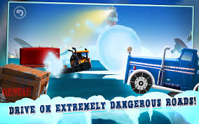 Ice Road Truck Driving Race - Android Apps On Google Play Rigs Ride Risky Feline Of North Winnipeg Free Press Double Coin Bring Ice Road Truckers Celebrity To Mats Show 273 Best Images On Pinterest Lisa Kelly Semi Visits Dryair Manufacturing Star Killed In Plane Crash Chicago Tribune Carlile Tanker Trailer Gta5modscom Archives Slummy Single Mummy Road Wikipedia Trucking Down An Ice Bethel Alaska Random Currents Wikiwand