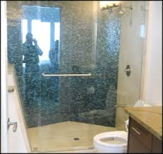 tile contractor marin county quality tile and installation