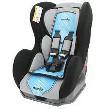 siège auto autour de bébé mycarsit spécialiste en siege auto bebe rehausseur made in