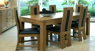 Solid Wood Furniture Made In Usa Oak Dining Room Chairs Wooden Chair