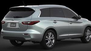 2014 Infiniti QX60 And QX70 Get Priced In United States | Motor1.com ... Japanese Car Auction Find 2010 Infiniti Fx35 For Sale 2018 Qx80 4wd Review Going Mainstream 2014 Qx60 Information And Photos Zombiedrive Finiti Overview Cargurus Photos Specs News Radka Cars Blog Hybrid Luxury Crossover At Ny Auto Show Ratings Prices The Q50 Eau Rouge Concept Previews A 500 Hp Sedan Automobile 2013 Qx56 Preview Nadaguides Unexpectedly Chaing All Model Names To Q Qx Wvideo Autoblog Design Singapore