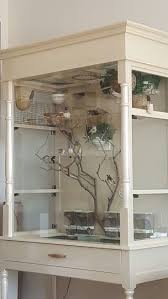 Best 25+ Bird Aviary Ideas On Pinterest | Parakeet Cage, Macaw ... Gallery Interior Design Center Cages Aviaries The White Finch Aviary Small Spaces Bathroom Organizing And Decor Artful Attempt Twin Farms Bnard Vermont Luxury Resort Cockatiels In Outdoor Youtube Just Property House For Sale Hill Plants Pinterest Majestic Custom Hickory Nursing Home Zoo Berlins New Bird House Dinosaurpalaeo Bird Big Screen Tv Cabinets On Idolza How To Build Indoor Finch Aviary Yahoo Image Search Results