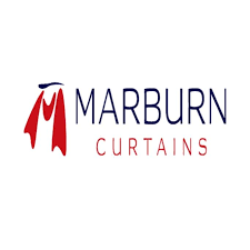 Marburn Curtains Locations Pa by Marburn Curtains Shades U0026 Blinds Folsom Pa Reviews 199