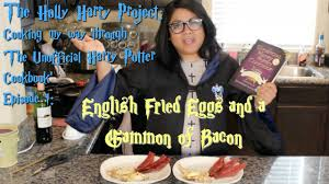 Harry Potter Cookbook Pumpkin Pasties by Cooking Through U0027the Unofficial Harry Potter Cookbook U0027 Holly