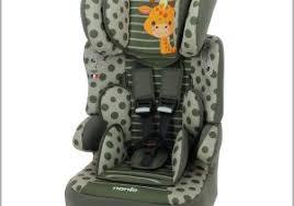 siège auto bébé chez leclerc siege auto groupe 1 2 3 leclerc 739160 e leclerc thionville