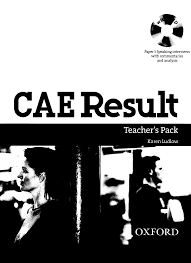 Oxford University Press Uk Exam Copy by Oxford University Press Cae Result Teacher U0027s Book Pdf Documents