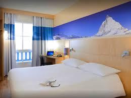 chambre ibis style hotel villers sur mer hôtel ibis styles deauville villers plage c