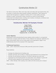 Construction Worker Resume Australia Examples For Workers ... Free Microsoft Word Resume Template Resume Free Creative Builder 17 Bootstrap Html Templates For Personal Cv For Military Online Job Topgamersxyz Epub Descgar Printable Downloads Top 10 Websites To Create Worknrby Incredible Best That Get Interviews 2019 Novorsum Build Website Beautiful 77 Pletely