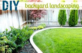 Yard Landscaping Ideas On A Budget Small Backyard Landscape Cheap ... Decorations Small Outdoor Patio Decor Ideas Backyard 4 Lovely Budget For Backyards Balcony Garden Web On A Uk Patios Makeover Lawrahetcom Cool Backyard Ideas On A Budget Large And Beautiful Photos Inexpensive Landscaping Designs Cozy Spaces Desjar Interior Best Design Also Amazing Landscape Jbeedesigns Fascating Images New Decoration Simple