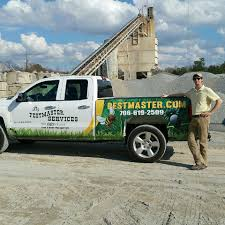 100 Trucks And More Augusta Ga Pestmaster Services Of Home Facebook