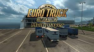Ets-2-multiplayer-scandinavia | Simülasyon TÜRK - Simülasyon ... Euro Truck Simulator 2 Multiplayer Funny Moments And Crash Gameplay Youtube New Free Tips For Android Apk Random Coub 01 Ban Euro Truck Simuator Multiplayer Imgur Guide Download 03 To Komarek234 Album On Pack Trailer Mod Ets Broken Traffic Lights 119rotterdameuroport Trafik 120 Update Released Team Vvv Buy Steam Gift Ru Cis Gift Download