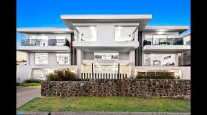 100 Queenscliff Houses For Sale 91 Orton Street Ocean Grove VIC 3226 Sold 2515370