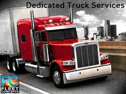 Dedicated Truck Program | Fleet Concepts Ryder Wikipedia Trucking Zion Services Jms Transportation Cedar Rapids Ia Wilsons Truck Lines Food Distribution Ontario Outsource Truckload Carriers Jacksonville Fl Dicated Fleet Godfrey Walmart Dicated Home Daily 5000 Sign On Bonus Cdl A Supreme Court Turns Aside Jb Hunt On Driver Suit Wsj Inland Parts Traing Facility Aftermarket Navajo Express Heavy Haul Shipping And Driving Careers Ccj Innovator Builds Exclusive Trailer Fleet The Stonebridge Process Stonebridge