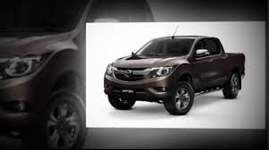 Mazda Truck 2019 Ratings : Cars Review 2019 Truck Campers Rated Rv Consumer Group 2017 Ford F250 First Drive Reports Crash Tests 2016 Pickup F150 Silverado Tundra Ram Youtube Chevy Ratings 2012 Chevrolet Reviews And Rating Gm Chrysler To Adopt Sae Tow Automobile Magazine Suv Tire Marathon Automotive Gmc Vehicle Towing Capacities_o Palmen Buick Cadillac Truck Ratings Best Trucks Toprated For 2018 Edmunds Goes All Out J2807 Cheap Diesel News Of New Car Release And Heavyduty Fuel Economy