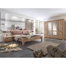 schlafzimmer eiche geölt toronto komplett up möbel