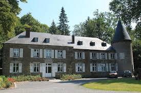 chambre d hote chateau chambres d hôtes château d aviette chambres d hôtes givet