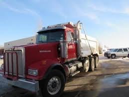 Western Star Trucks In Kansas City, MO For Sale ▷ Used Trucks On ... Arrow Truck Sales 3200 Manchester Trfy Kansas City Mo Tractors Semis For Sale Lvo Cventional Sleeper Trucks For Sale 2345 Listings 1995 Freightliner Fld12064sd Used Semi Products Archive Utility One Source 2015 Kw T680 2014 T660 2013 2012 Kenworth Tandem Axle For 547463 Arrow Truck Sales Fontana N Trailer Magazine
