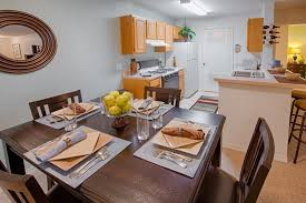Orlando Section 8 Housing in Orlando Florida Homes